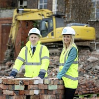 Housing provider Radius builds home a day - and targets further growth