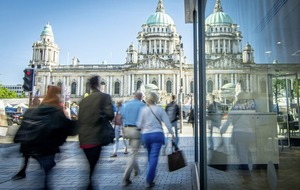 Two-day summit will hear proposals to reform 'antiquated' business rates system