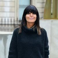Claudia Winkleman, Vanessa Feltz and Zoe Ball among BBC top earners