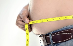 Obesity overtakes smoking as leading cause of cancer
