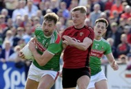 New tiered football Championship proposals unfair to many counties