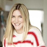 The IVF road is such a lonely one says actress Lisa Faulkner