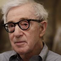 Woody Allen makes La Scala debut directing comic opera