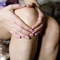 Ask the GP: This could be why you bruise easily and how to treat threadworms
