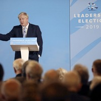 Alex Kane: Neither Johnson nor Hunt gives a damn about local Tories