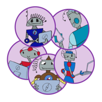 Girlguides launch badges for cyber skills