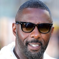 Writers allege they were excluded after writing Idris Elba play