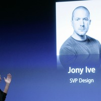 From Chingford to Silicon Valley: Who is Jony Ive?