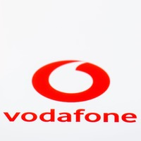 Vodafone hopes to 'outshine' rivals with 5G launch
