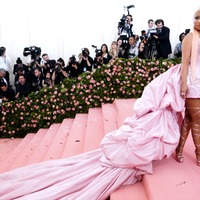 Outlandish performer Nicki Minaj to headline Jeddah World Fest in Saudi Arabia