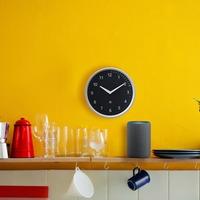 Amazon's smart wall clock goes on sale in UK