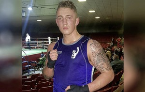 Coventry man Logan Jackson remanded on murder charge after boxer's hit-and-run death