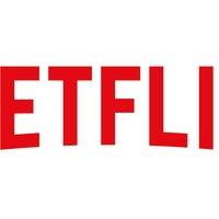 Netflix to open production arm at Shepperton Studios