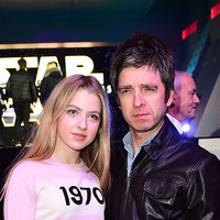 Noel Gallagher accuses Liam of threatening his 19-year-old daughter