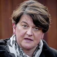 Politicians unite to back Muckamore families' call for public inquiry into abuse scandal  - as former First Minister insists it's in 'public interest'