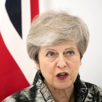 Theresa May to speak at Henley Literary Festival