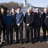 Volunteer astronomers help Ministry of Defence track space objects