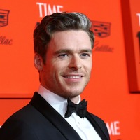 Bodyguard star Richard Madden to receive honorary degree