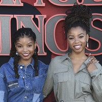 The Little Mermaid role a 'dream come true' for Halle Bailey