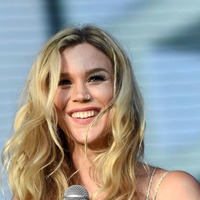 Joss Stone: I was deported from Iran
