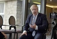 Boris' stamp duty plan would free thousands from tax