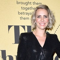 Steps star Claire Richards: We're not cool enough to work with Calvin Harris
