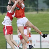 Derry U20 boss Mickey Donnelly know Fermanagh will be tough test