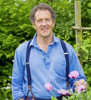 The Casual Gardener: Carlow gardens lead trail of success