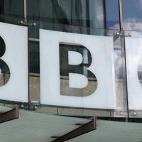 BBC and ITV welcome moves for public service prominence