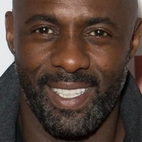Idris Elba allowed to 'UK up' for new Hollywood role