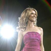 Celine Dion to kick off British Summer Time festival