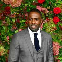 Idris Elba voices frustration over 'accusation of plagiarism and discrimination'