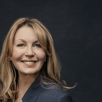 Kirsty Young quits Radio 4's Desert Island Discs