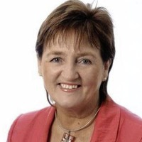 Funeral of former SDLP councillor Geraldine Donnelly to take place on Wednesday