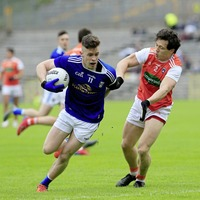 Key battle and tactical take as Tyrone take on Cavan in Qualifiers
