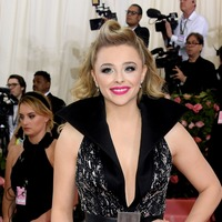 Actress Chloe Grace Moretz granted restraining order against alleged stalker