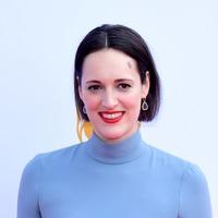 Phoebe Waller-Bridge: I was shaking with exhaustion