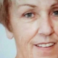 Body found in search for missing Co Armagh woman