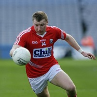 Cork advance to Super 8s with 'scintillating' display against Laois
