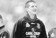 Back in the day - Down keeper Michael McVeigh: Underdog tag suits us fine - The Irish News, July 8 1999