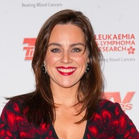 Jill Halfpenny: How Strictly Come Dancing changed my life