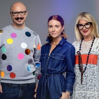 BBC brings back Stacey Dooley make-up show for a second series
