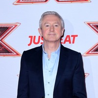 Three former X Factor winners returning for all-star show, says Louis Walsh