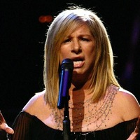 Barbra Streisand celebrates Pride with headline show in Hyde Park