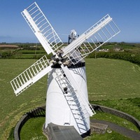 What's On: Windmill tours in Co Down, Kayaking in Ballycastle and more