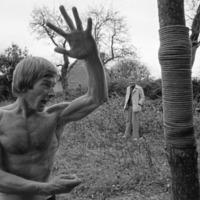 Cult Movie: BBC gem Robin Redbreast a pioneering example of 'folk horror'