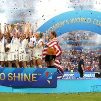 Snoop Dogg calls for US women's team to receive more prize money