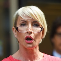 Heather Mills receives apology at High Court over phone hacking claim