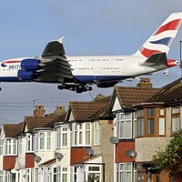 British Airways to be fined more than £183 million over customer data breach