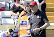 Kevin Madden, analysis: Tyrone ticking along nicely into the Super 8s